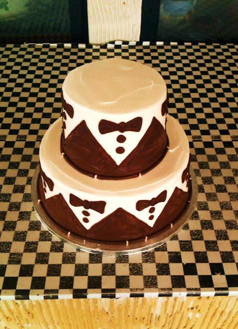 Tuxedo_Wedding 1082