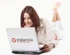 Instanesia - Apa Saja Penawaran Sepesial dari InstaForex - Instanesia.com?