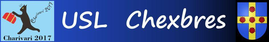 USL Chexbres