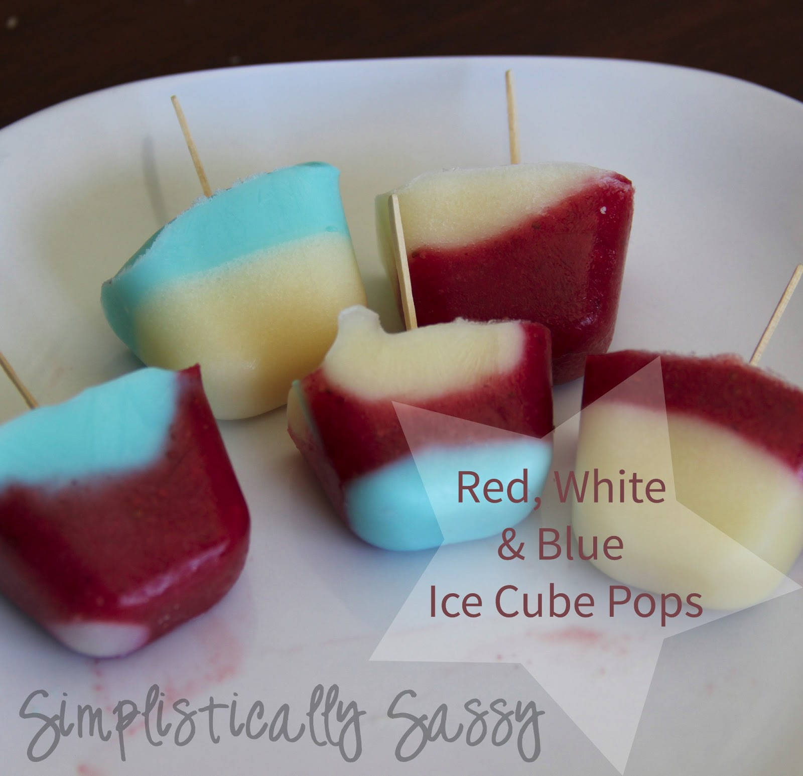 how to make hennessy ice pops