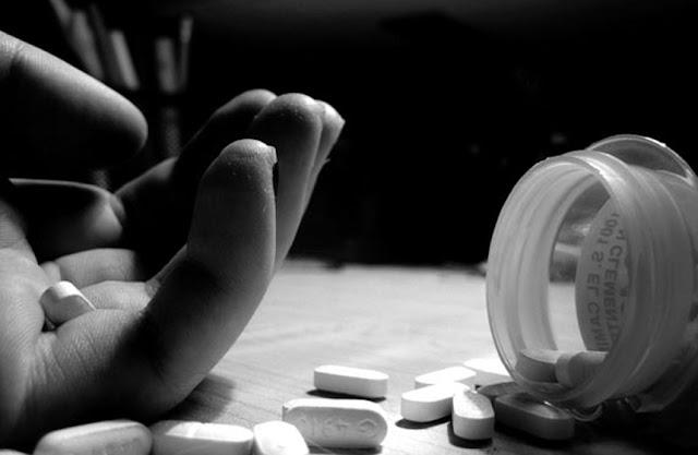 12 Mitos sobre el Suicidio