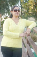 suchitra khaniya from bharatpur chitwan