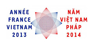 Calendrier previsionnel pour Année France Vietnam
