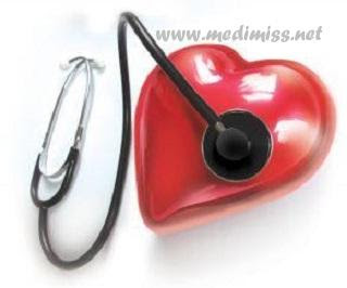 Ten Tips To Help You Control Your High Blood Pressure, (Hypertension)