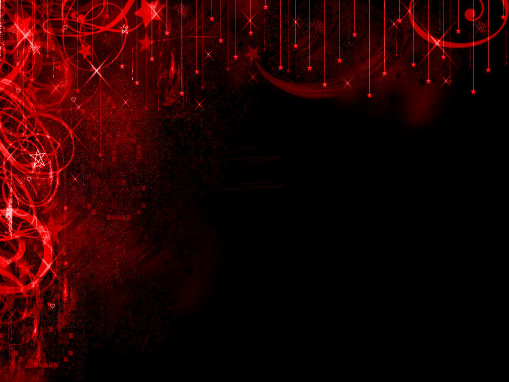 red wallpapers designs wallpaper absolutely free
