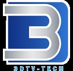 3DTV-Tech