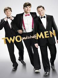 Two and a Half Men Season 11 (Ongoing) Mini MKV