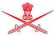 Indian Army TGC 2013 Notification Form Eligibility