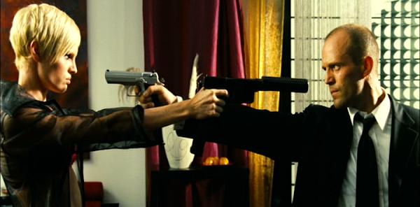 Xem Phim Người Vận Chuyển 2 Full HD | Transporter 2 (2005) Vietsub | Ảnh 1