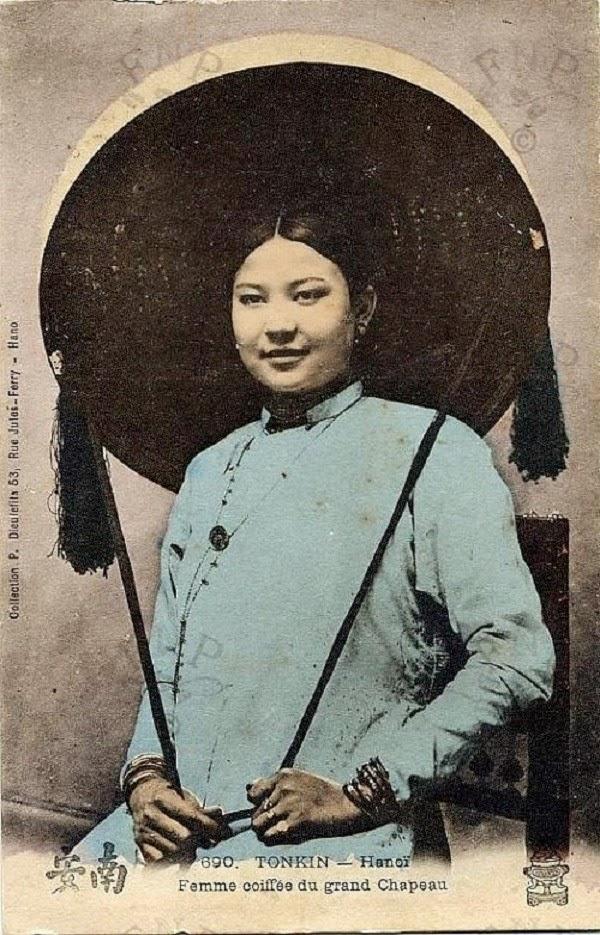 Một số chính sách xã hội của Lê Thánh Tông (Luận văn thạc sĩ triết học) (Download)