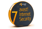 Download Avast! Internet Security 7.0.1456 Full Version + License
