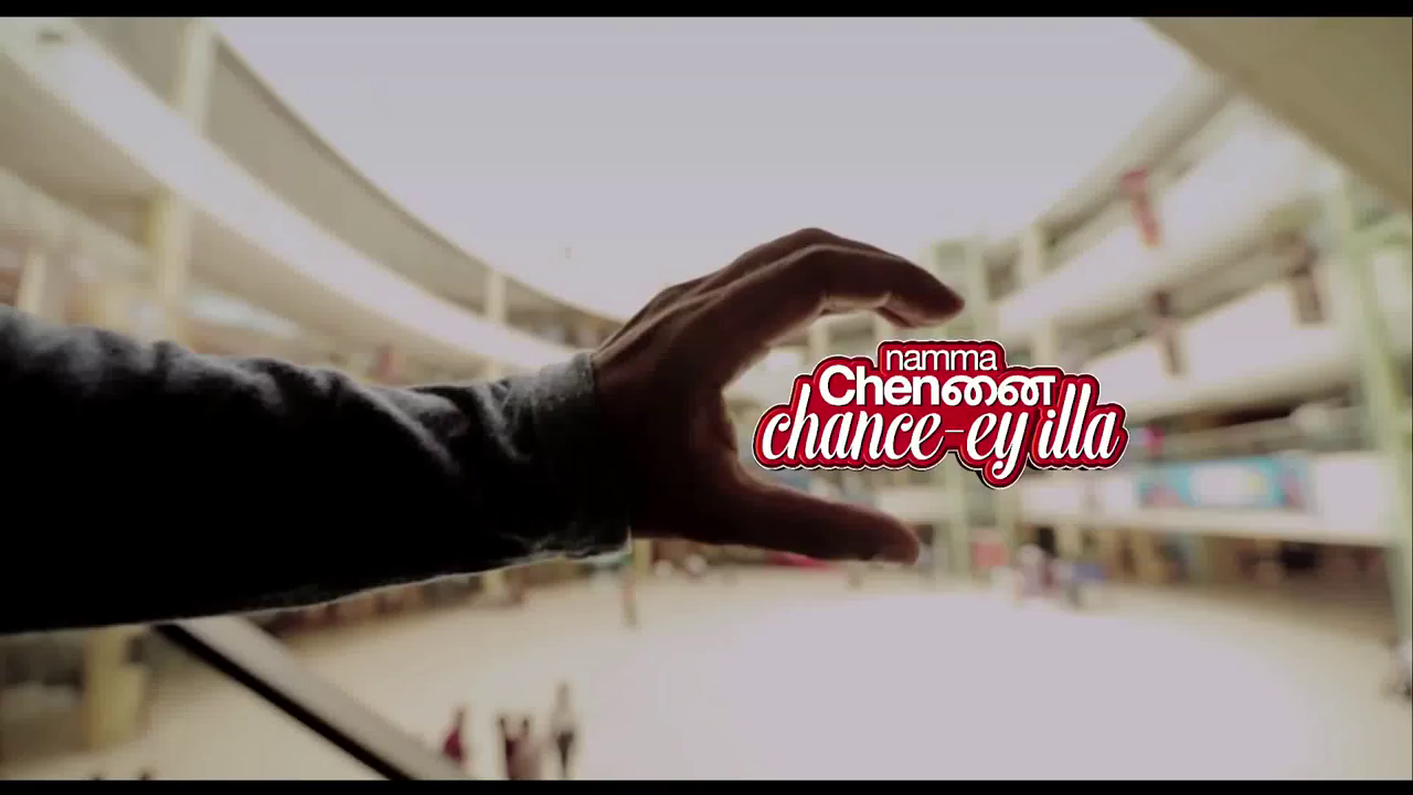 Watch Chancey illa | Anirudh | The Times of India | Namma Chennai Full HD 1080p Song Watch Online Youtube Free Download