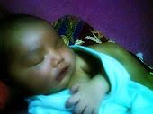 ♥ newborn....♥