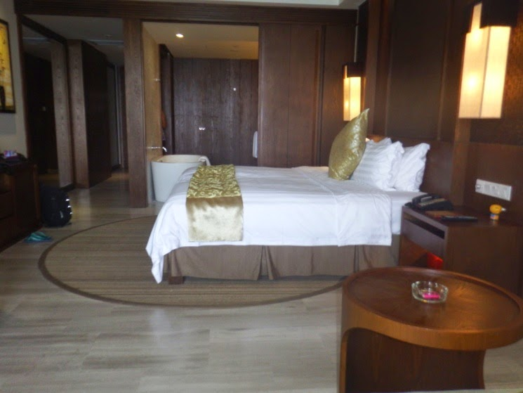 shemale dk hotel med spa på værelset københavn