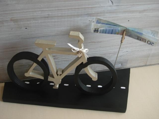 good in wood geldgeschenk. Black Bedroom Furniture Sets. Home Design Ideas