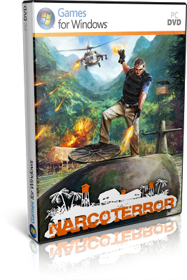 download-narco-terror-2013-game-for-pc