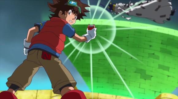 Digimon.Fusion.S01E14.jpg