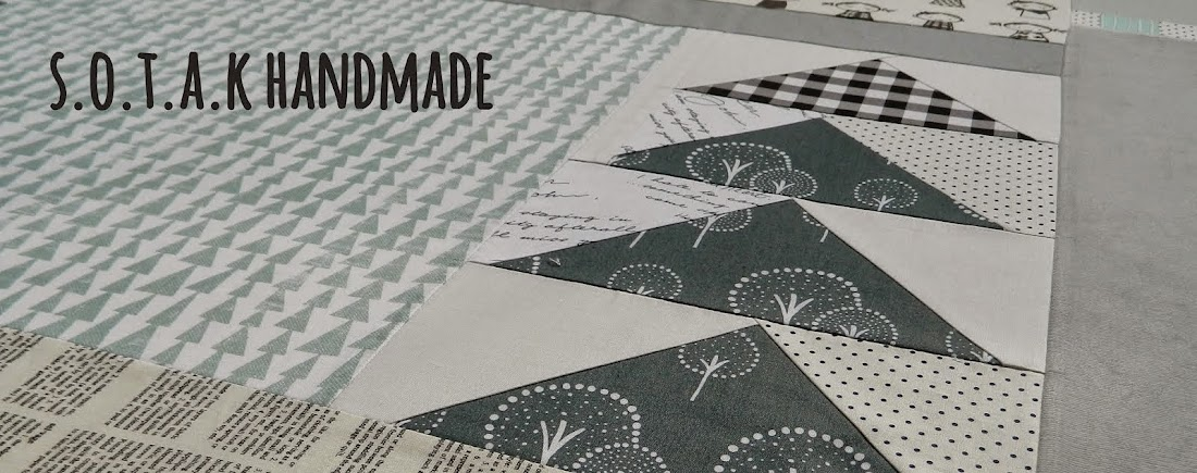 s.o.t.a.k handmade