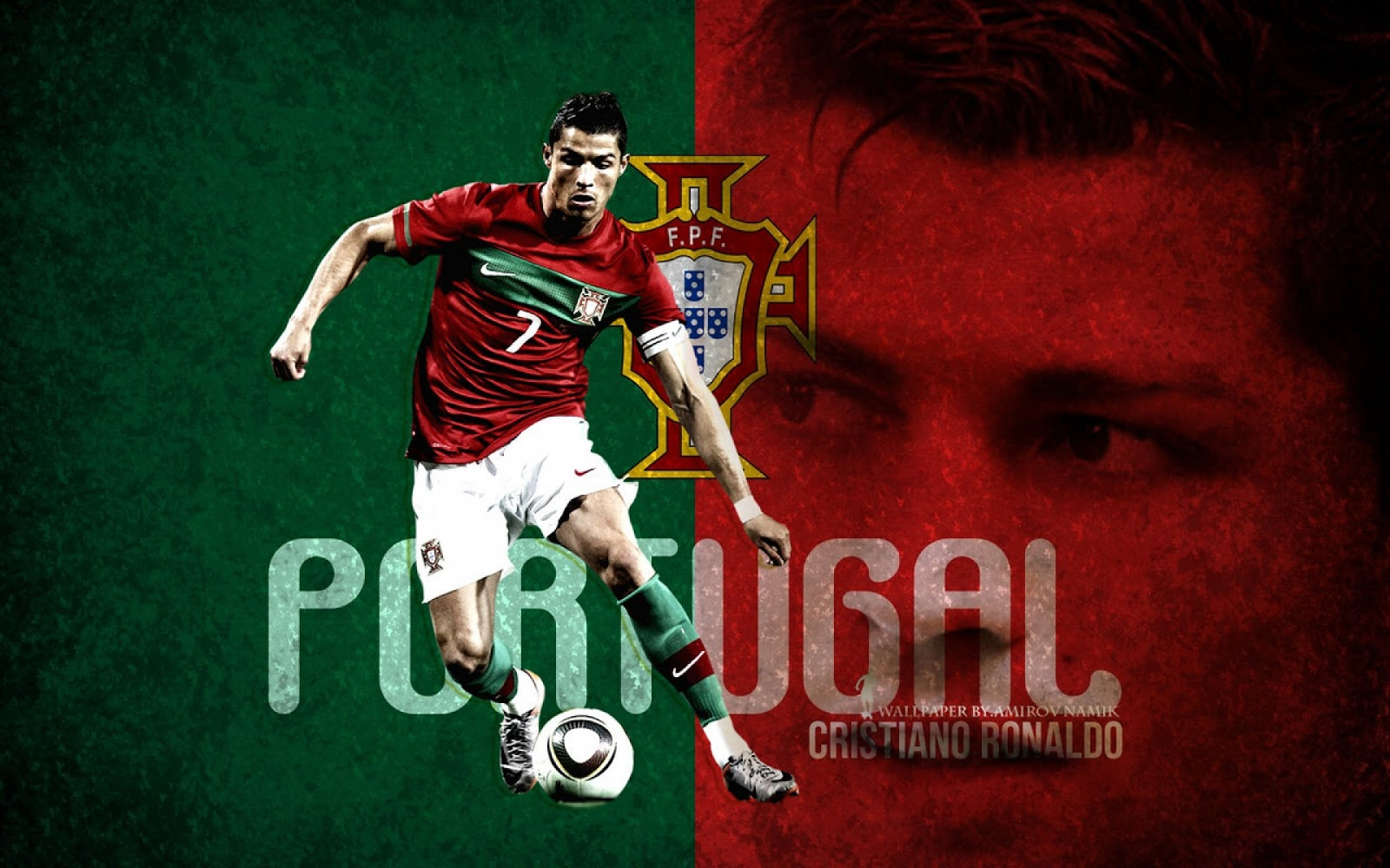 تحميل صور كرستيانو رونالدو http://www.ll-2.com/2013/03/Best-images-Cristiano-Ronaldo-2013-with-Real-Madrid-and-Portugal.html