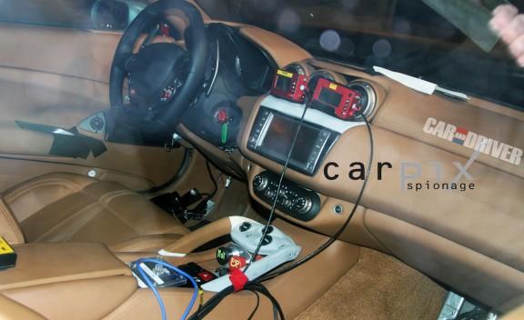 Ferrari FF interior-1.bp.blogspot.com