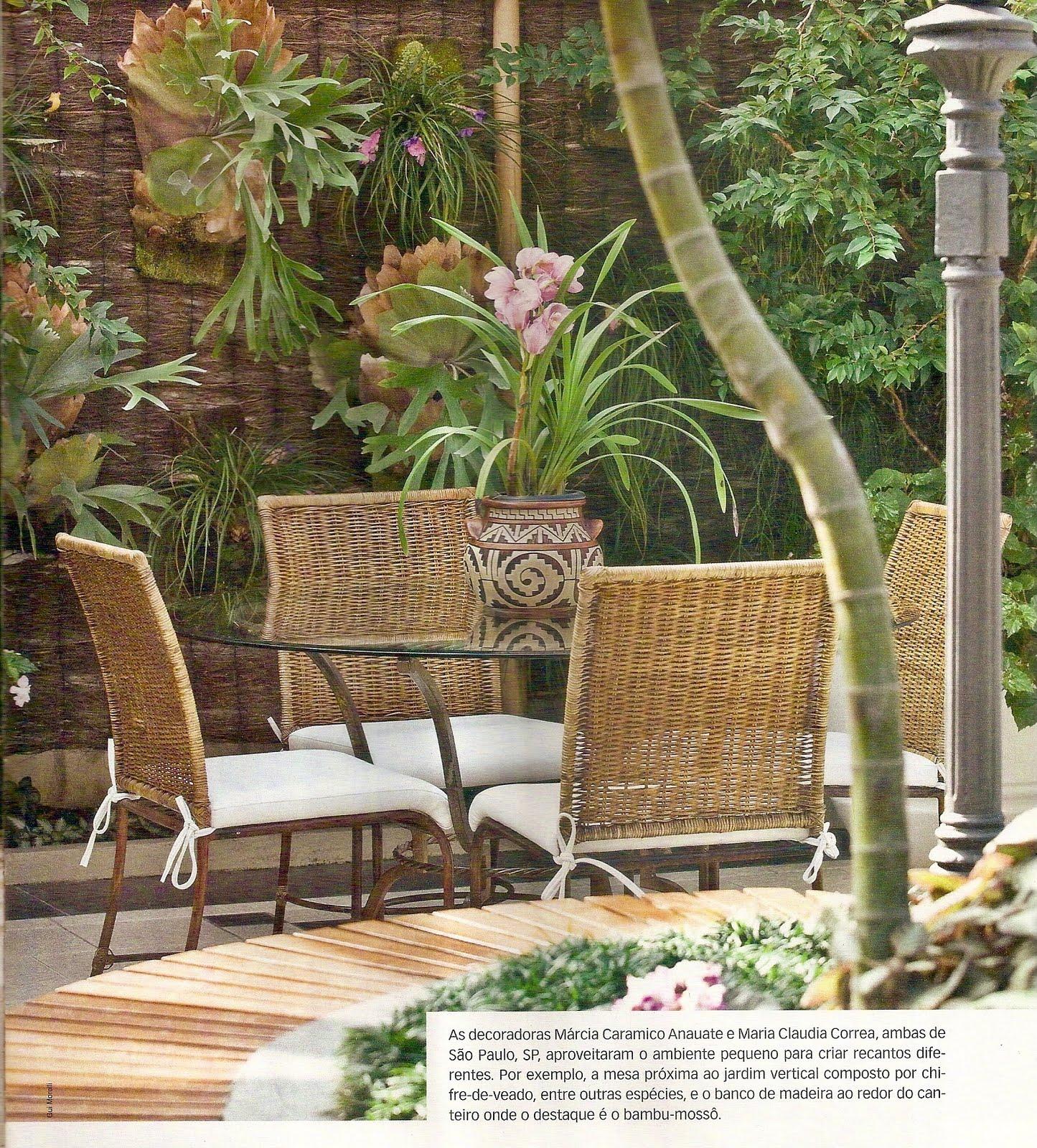 Paixão por orquídeas Meu orquidário: Orquídeas dentro de casa e  #8E6B3D 1445x1600 Banheiro Com Jardim Vertical