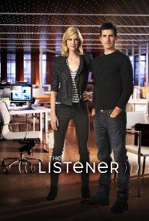 THE LISTENER 4X02 ESPAÑOL