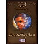 Mis novelas (12 euros)
