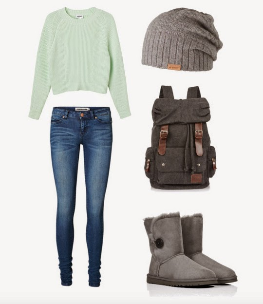 school-outfit-during-winter