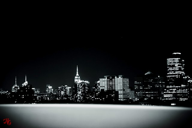 NYC, Haley Carpenter Photography