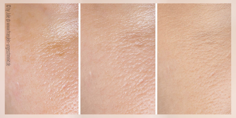 Astor Perfect Stay 24h Foundation + Perfect Skin Primer