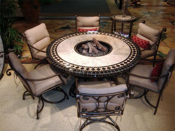 Brilliant Wrought Iron Patio Furniture 600 x 450 · 81 kB · jpeg