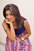 Geethanjali glamorous photo shoot-thumbnail-15