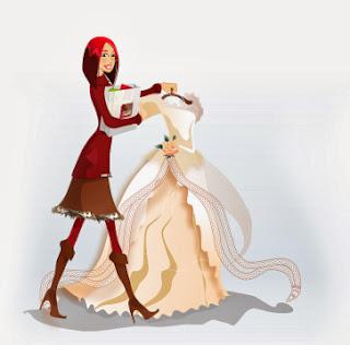Organisation Mariage pour mariage orientale