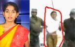 Fate of Tamil propagandist and TV presenter — chilling new evidence from Sri Lanka