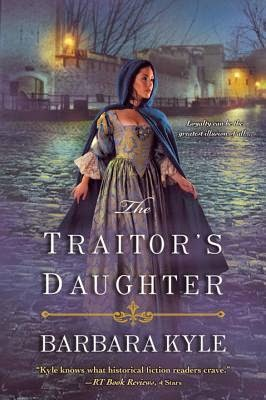 https://www.goodreads.com/book/show/22891466-the-traitor-s-daughter