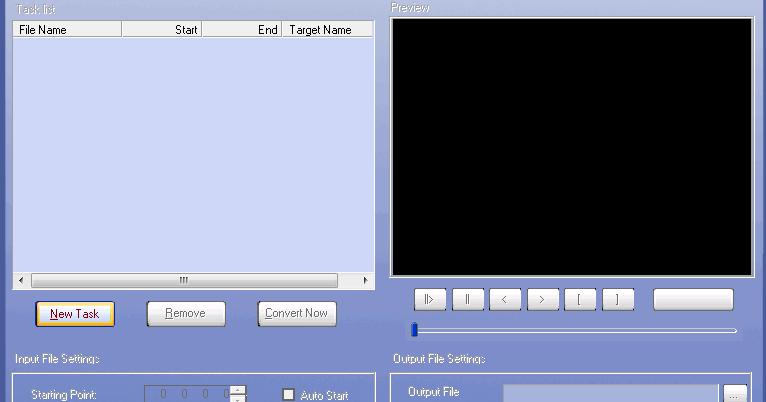 total video converter crack free download utorrent