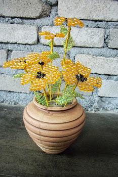 Bunga Manik