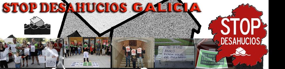 PAH Galicia