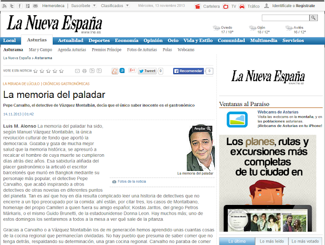 http://www.lne.es/asturama/2013/11/13/memoria-paladar/1498776.html?utm_medium=rss