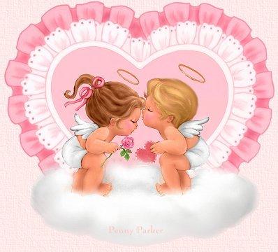 http://1.bp.blogspot.com/-ajTxV6t4s90/TzAAk9R2txI/AAAAAAAAAsg/_zj2FOsGfko/s1600/valentine6b.jpg