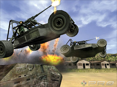 Delta Force game download3