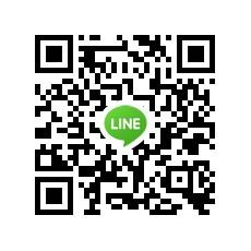 加我Line ID