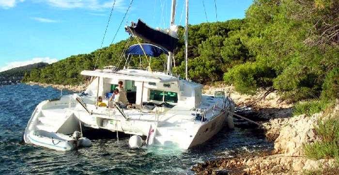 Seguro Obligatorio Barcos 00