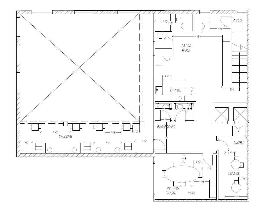 Old Firehouse Floor Plans Carpet Vidalondon