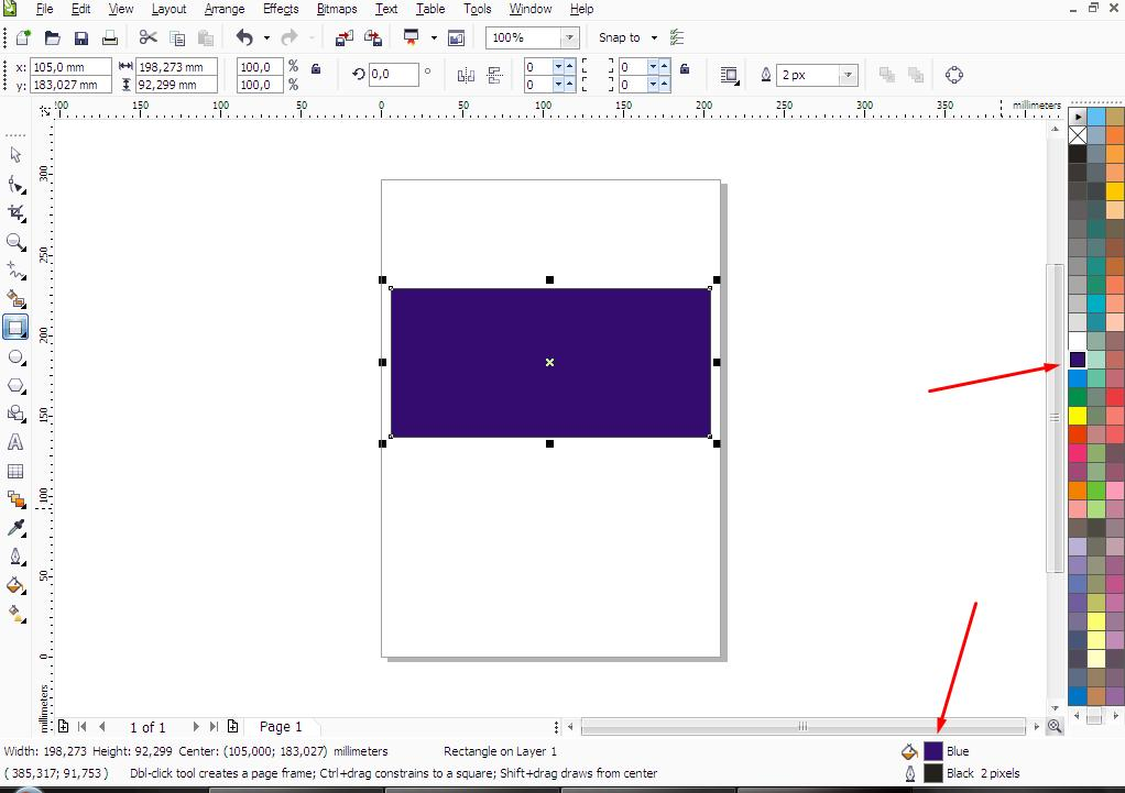 Cool how to vectorize a photo in illustrator pictures