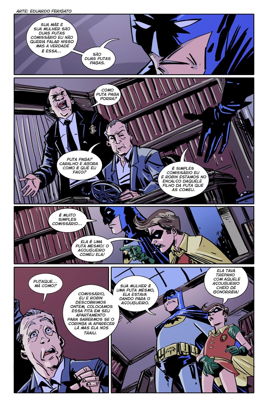 [Tópico Oficial] Batman na Feira da Fruta em Quadrinhos Feira+da+fruta+fruta+4