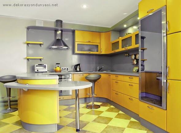 renkli-mutfak-7