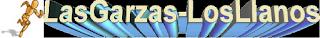 Club LasGarzas-LosLlanos