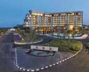 Hotel Bagus Murah Dekat Bandara Pekanbaru - Hotel Pangeran