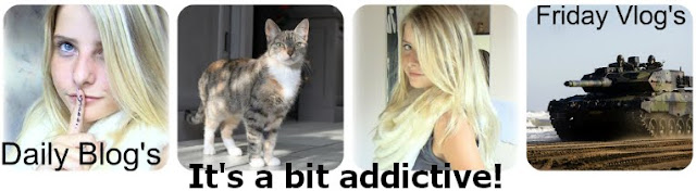 A bit addictive